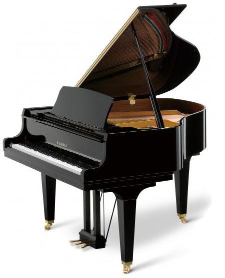 Kawai-Baby-Grand-Piano