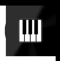 Yamaha-Upright-Piano-Maloney-Pianos-Galway-Ireland