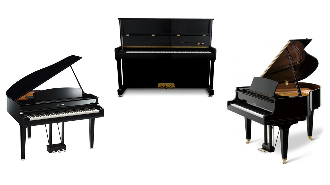 discover-your-dream-piano-yamaha-danemann-kawai-piano